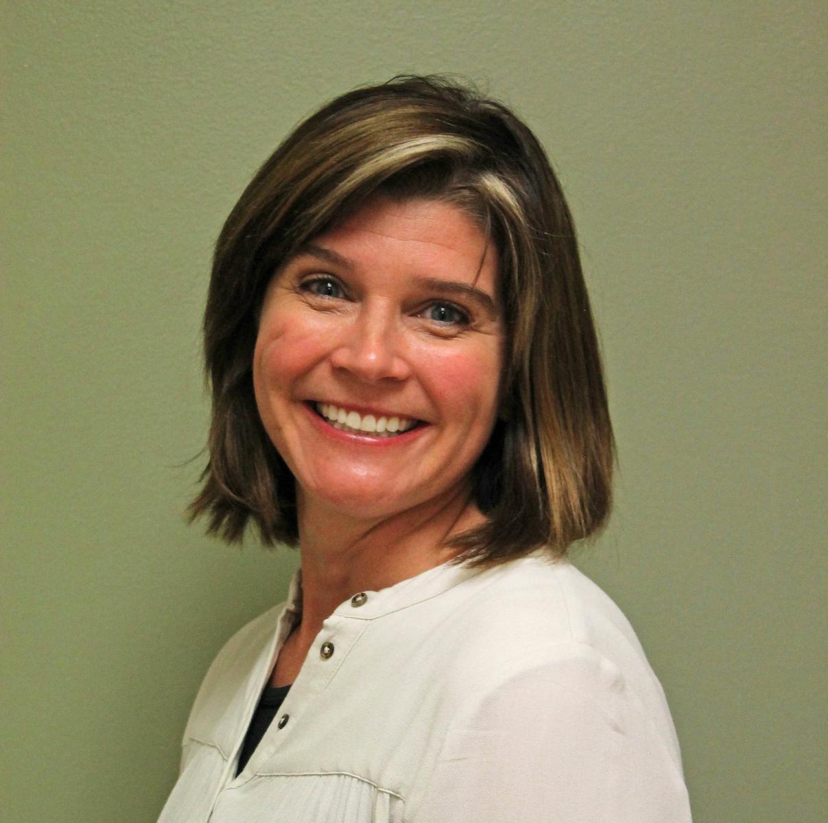 Dr Sarah Sewall.jpg